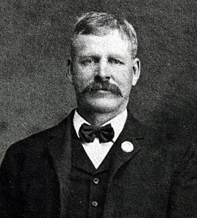 Charles Thomas Brothers