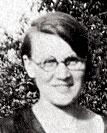 Kimpel-Beatrice-Arabella-Lohr.jpg