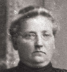 Carolina Lohr