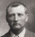 Charles Franklin Lohr