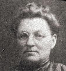 Christina Lohr