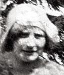 Gertrude Leah Lydia Lohr