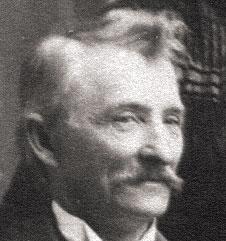 Henry Lohr