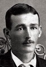 Amos Knap Ruller