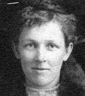 """Harriet """"Hattie"""" Ruller"""