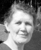 Mary Ann Ruller