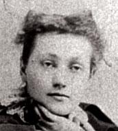 Minerva Ruller