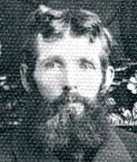 Samuel Holgate Ruller