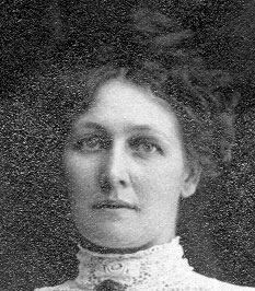 "Martha ""Eliza"" Ruller"